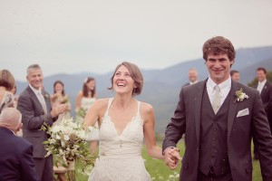 New-Hampshire-Garden-Wedding-Simply-Bloom-Photography