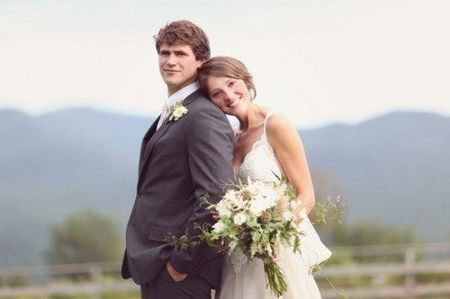 New-Hampshire-Garden-Wedding-Simply-Bloom-Photography-4