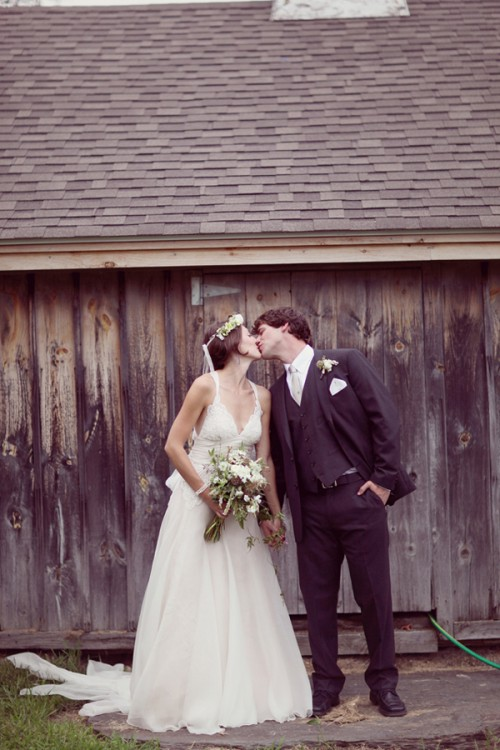 New-Hampshire-Garden-Wedding-Simply-Bloom-Photography-8