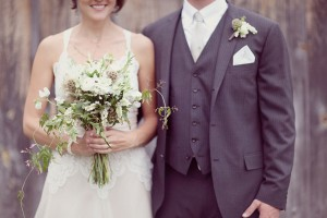 New-Hampshire-Garden-Wedding-Simply-Bloom-Photography-9