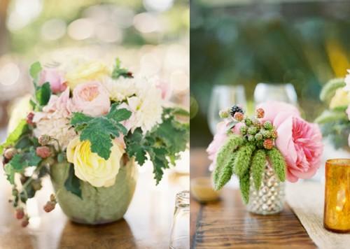 OW-Blackberry-Florals