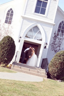 Oak-Hill-Farm-Wedding-Chapel