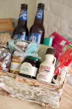 Out-of-Town-Gift-Basket