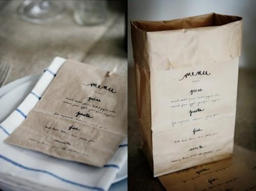 Paper-Bag-Printed-Menus