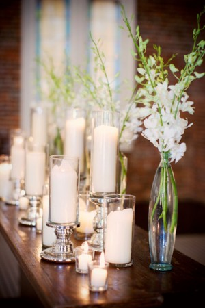 Pillar-Candle-Mantle