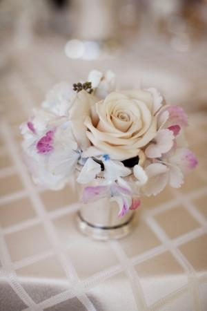 Pink-Garden-Rose-Centerpiece-4
