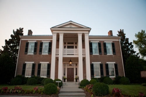 Pleasant-Hill-Mansion-Governers-Club-Nashville