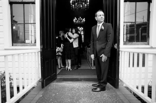 Restaurant-Wedding-Portland-You-Look-Nice-Today-Photography-12