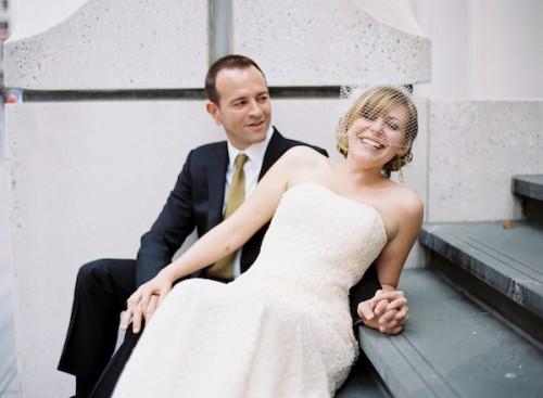 Restaurant-Wedding-Portland-You-Look-Nice-Today-Photography-2