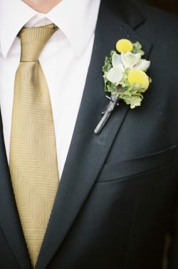 Restaurant-Wedding-Portland-You-Look-Nice-Today-Photography-21