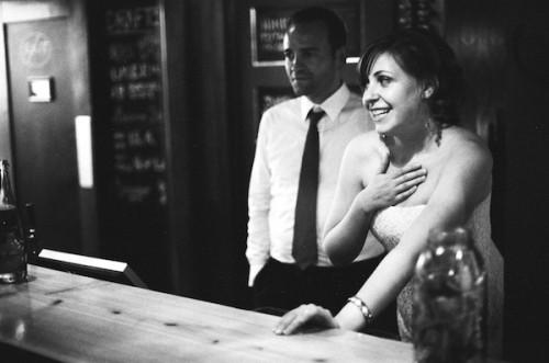 Restaurant-Wedding-Portland-You-Look-Nice-Today-Photography-31