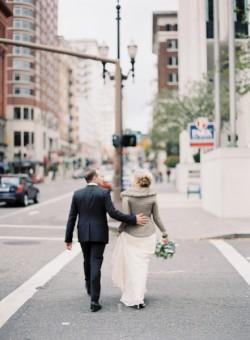 Restaurant-Wedding-Portland-You-Look-Nice-Today-Photography-33