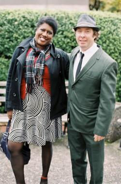 Restaurant-Wedding-Portland-You-Look-Nice-Today-Photography-6