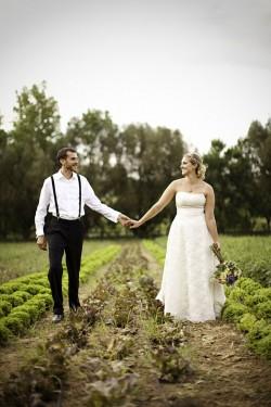 Rustic-Farm-Wedding-Ideas-3