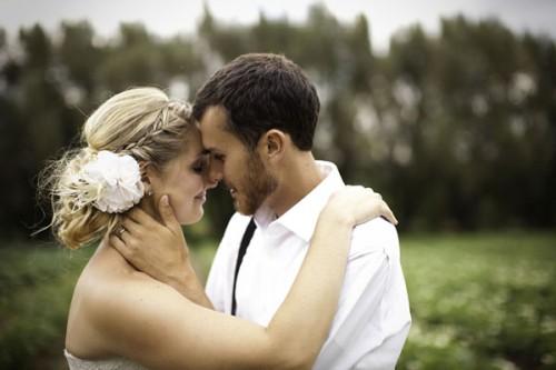 Rustic-Farm-Wedding-Ideas-7