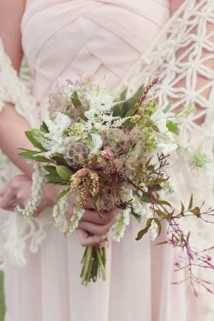 Rustic-Garden-Bouquet