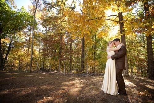 Rustic-Nashville-Wedding-Phindy-Studios-2