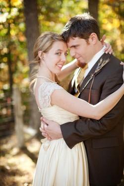 Rustic-Nashville-Wedding-Phindy-Studios-3