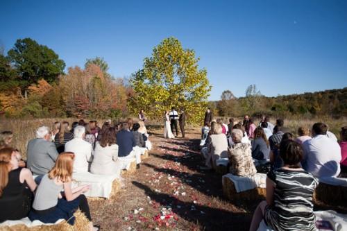 Rustic-Nashville-Wedding-Phindy-Studios-5