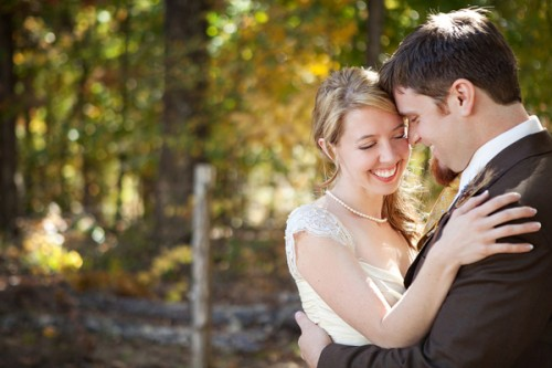 Rustic-Nashville-Wedding-Phindy-Studios