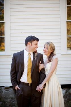 Rustic-Nashville-Wedding-Phindy-Studios-6
