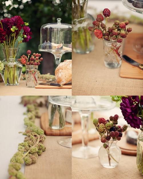 SI-Blackberry-Florals