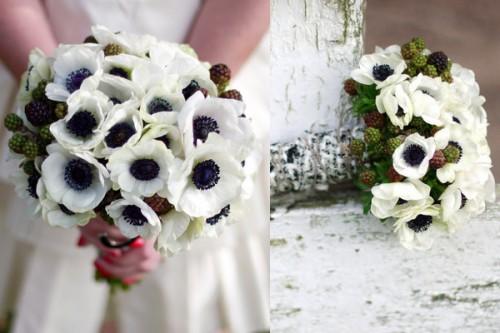 SMP-Blackberry-Bouquet