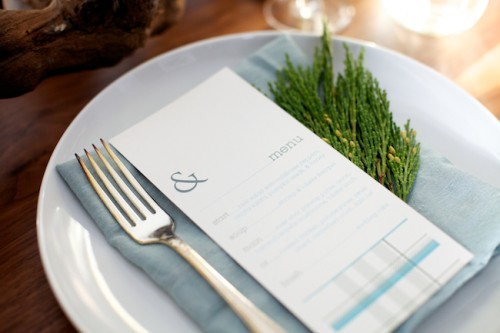Sarah-Drake-Table-Menu