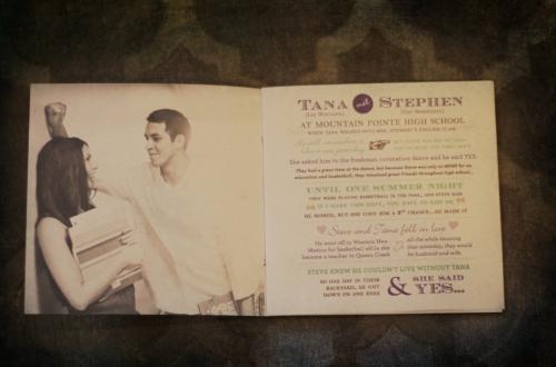 Booklet_Invitation_Rustic