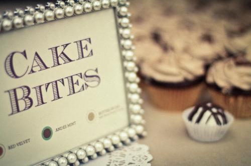 Rustic_Cake_Bites_Sign