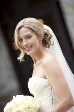 Sea-Island-Wedding-Laura-Negri-14