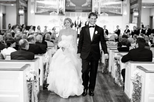 Sea-Island-Wedding-Laura-Negri-22