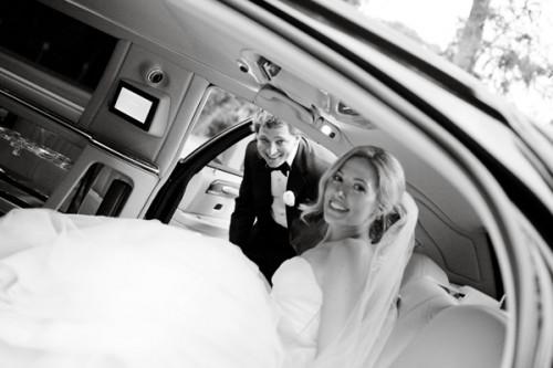 Sea-Island-Wedding-Laura-Negri-25