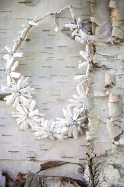 Silver-Winter-Wedding-Decor-1
