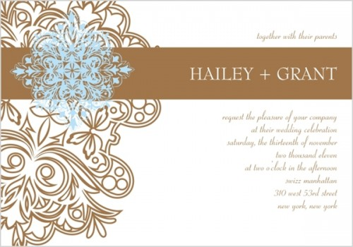 Storkie-Wedding-Invitations-2