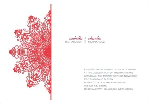 Storkie-Wedding-Invitations