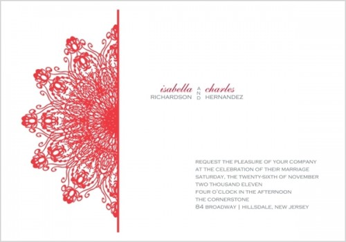 Storkie-Wedding-Invitations