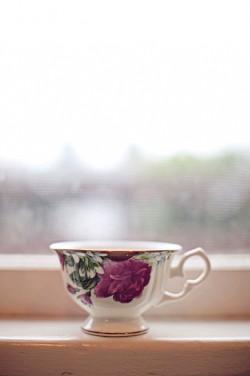 Teacup-Candle-Favor