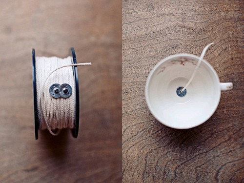 Teacup-Candle-Tutorial