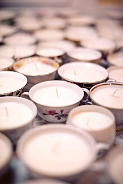 Teacup-Candle-Wedding-Favors