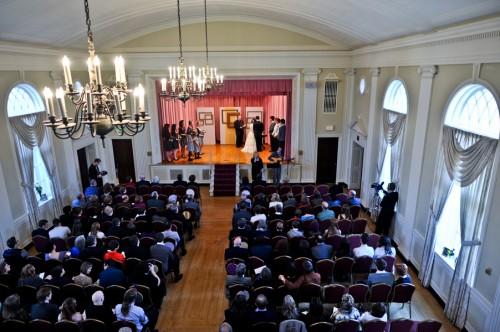 Thomas-Duncan-Hall-Lafayette-Indiana-Wedding