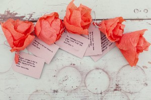 Tissue-Paper-Roses