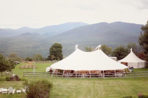 Toad-Hill-Farm-Wedding-3