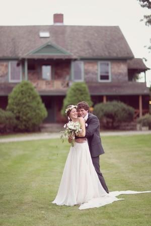 Toad-Hill-Farm-Wedding