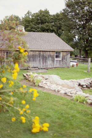 Toad-Hill-Farm-Wedding-4