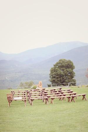 Toad-Hill-Farm-Wedding-5