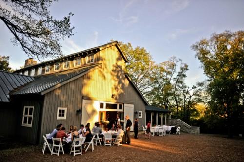 Travellers-Rest-Plantation-Nashville-Wedding-3