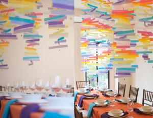 Vellum-Party-Hanging-Garland
