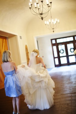 Vera-Wang-Wedding-Gown