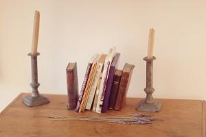 Vintage-Book-Ends